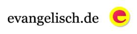 evangelisch_de