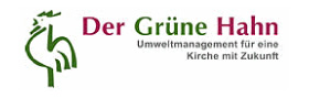 gruene_hahn