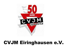 CVJM Eiringhausen e.V.