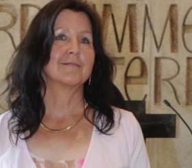 Interview mit Frau Klein
