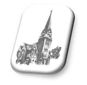 100 Jahre Johannis-Kirche