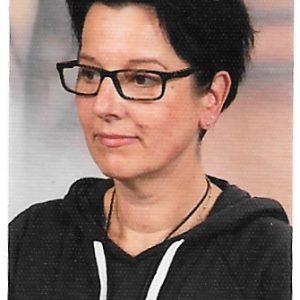 Sabine Arndt