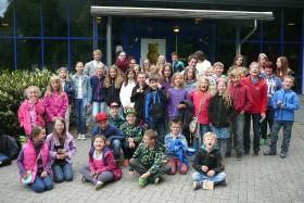 Jungschar-Kinotag (P1180099)