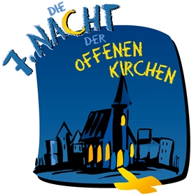 2016_Kirchennacht_Logo_kl