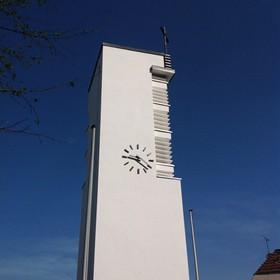 PGH-Turm-fertig-kl