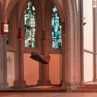 Antoniterkirche Köln