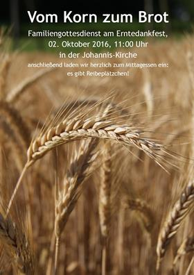 2016-10-02_Einladung_Erntedank_Vom_Korn_zum_Brot_kl