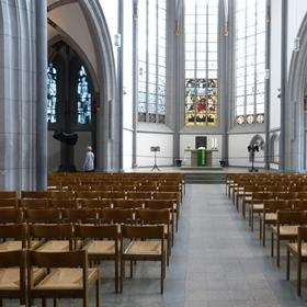 Antoniterkirche_innen_kl