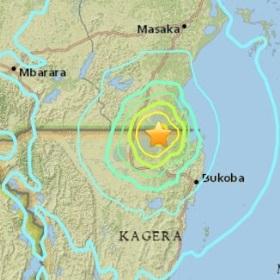 Kagera_Erdbeben_Karte_kl_q