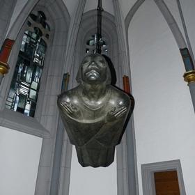 Köln evangelisch - Gemeindefahrt