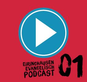 Podcast: Hinweis zum Mittagsgebet