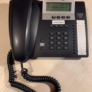 Telefonnummern von Pfr. Uwe Brühl