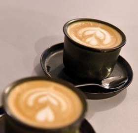6. Sonntag nach Ostern - Abwarten und Tee trinken